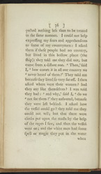 The Interesting Narrative Of The Life Of O. Equiano, Or G. Vassa -Page 76